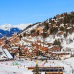 Amenagement_Domaine_skiable_Méribel_05