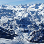 Amenagement_Domaine_skiable_Méribel_06