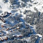 Amenagement_Domaine_skiable_Méribel_07
