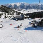 Amenagement_Ski_Puyvalador_01_vue