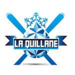 La-Quillane
