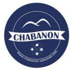 Tourisme_Gouvernance_Pays-de-Seyne_Vallee-de-la-blance_Chabanon