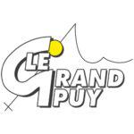 Tourisme_Gouvernance_Pays-de-Seyne_Vallee-de-la-blance_Le-Grand-Puy