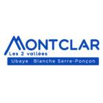 Tourisme_Gouvernance_Pays-de-Seyne_Vallee-de-la-blance_Montclar