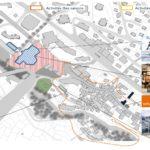 Tourisme_schema_developpement_urbain_amenagement_serre-chevalier_6