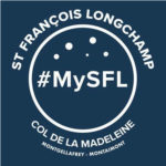 Saint_Francois_Longchamp