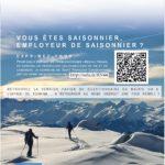 Tourisme_hebergement_saisonniers_St-Francois-Longchamp_3