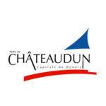 Chateaudun-ville