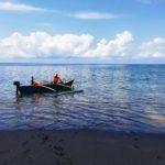 Tourisme_concepts_touristiques_développement_Mayotte_1