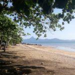 Tourisme_concepts_touristiques_développement_Mayotte_2