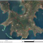 Tourisme_concepts_touristiques_développement_Mayotte_cartographie