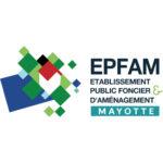 EPFAM-Mayotte