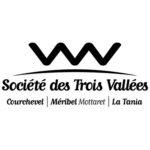 logo-s3v_imea