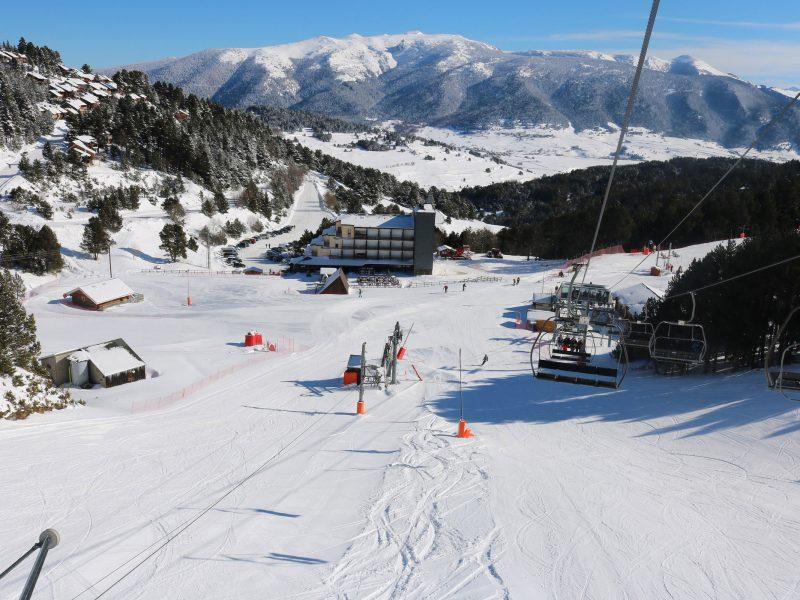 Amenagement_Ski_Puyvalador_01_vue2