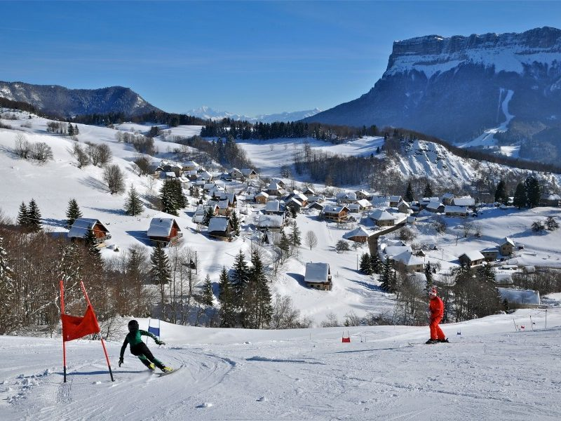 Audit_AMO_restructuration_domaine_skiable_chartreuse_1