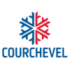 Courchevel_Mairie