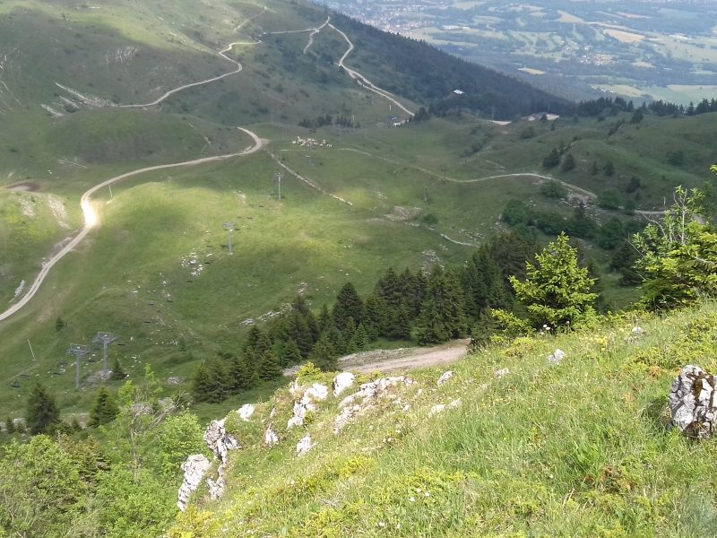 Environnement_Etude_impact_telesiege_bergers_SSMJ_Monts-Jura_1
