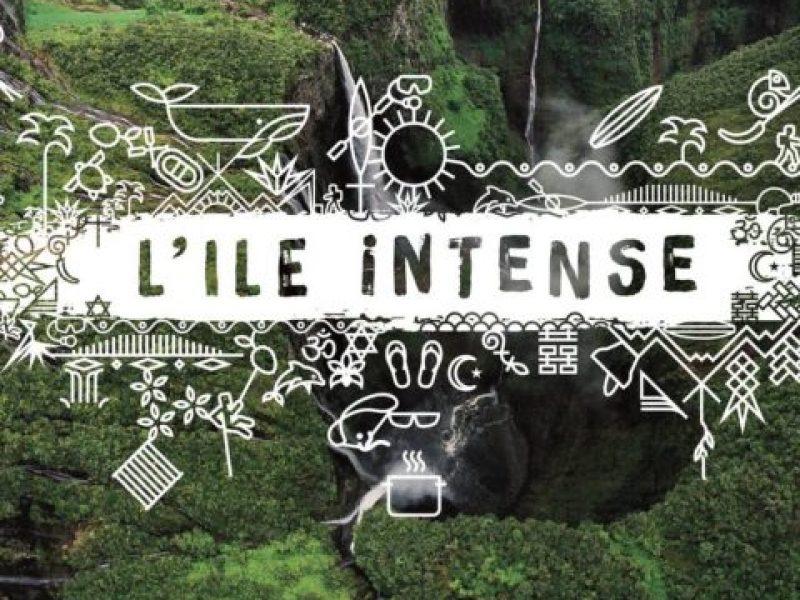 La_Reunion_innovative_tourism_activites_3-480x480
