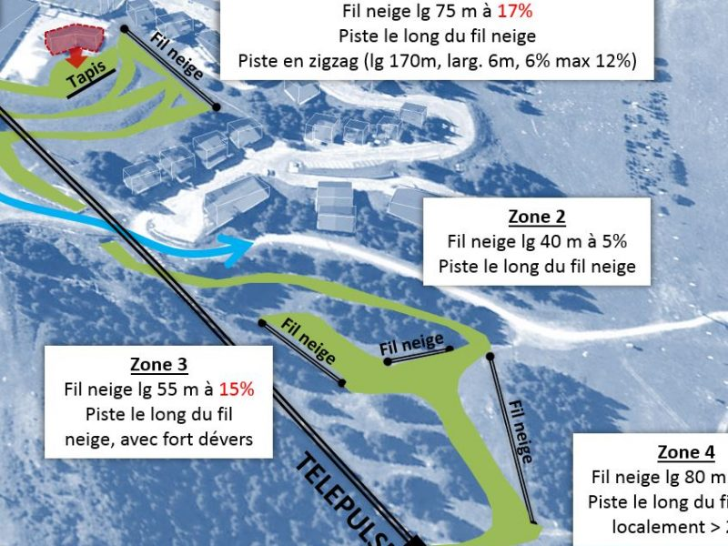 restructuration_front_neige_Courchevel1850_01