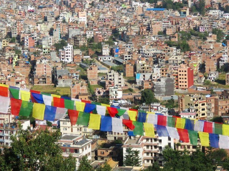 transport_urbain_FASEP_Nepal_Katmandu_01